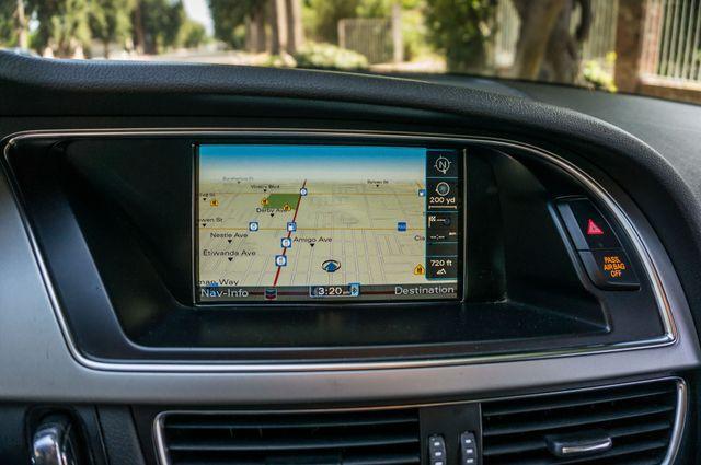 2011 Audi A5 2.0T Premium Plus Reseda, CA 23
