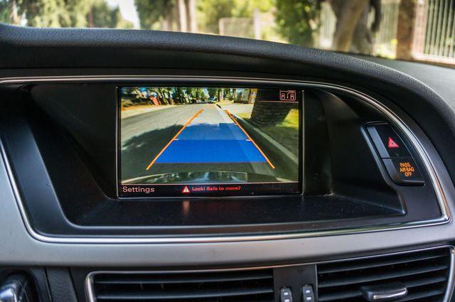 2011 Audi A5 2.0T Premium Plus Reseda, CA 24