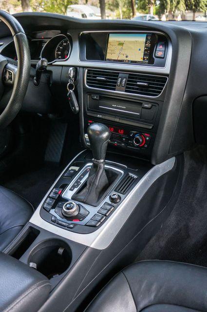 2011 Audi A5 2.0T Premium Plus Reseda, CA 20