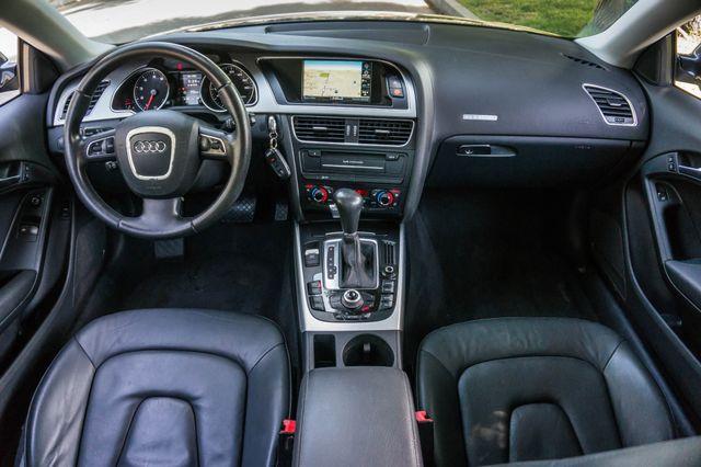 2011 Audi A5 2.0T Premium Plus Reseda, CA 18