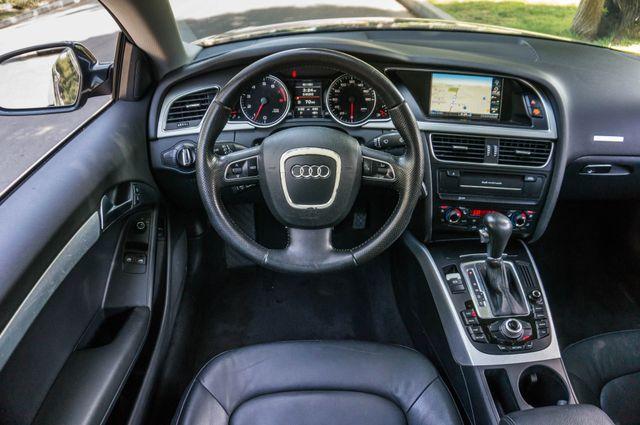 2011 Audi A5 2.0T Premium Plus Reseda, CA 19