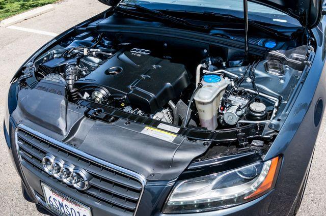 2011 Audi A5 2.0T Premium Plus Reseda, CA 36