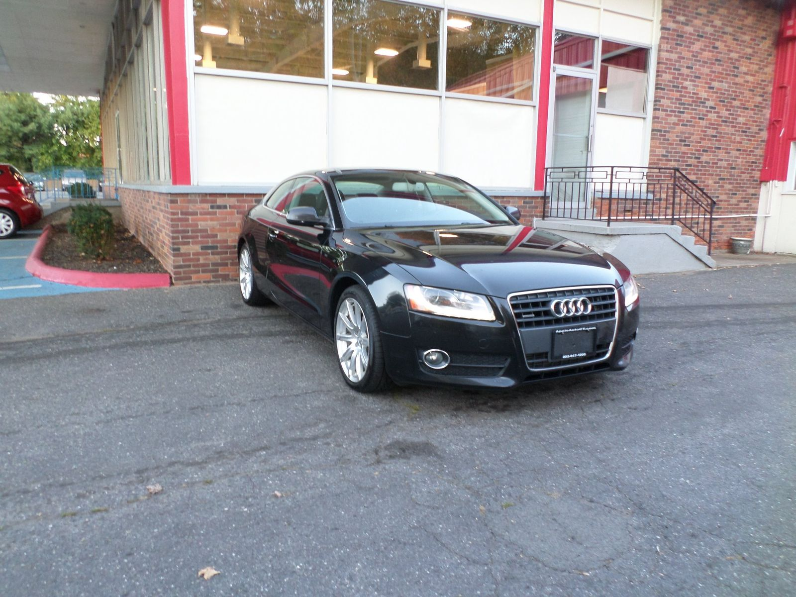 htm l c quattro greenwich sale ct for prestige stock audi near used rs