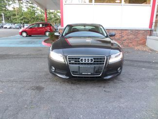 2011 Audi A5 20T Premium Plus  city CT  Apple Auto Wholesales  in WATERBURY, CT