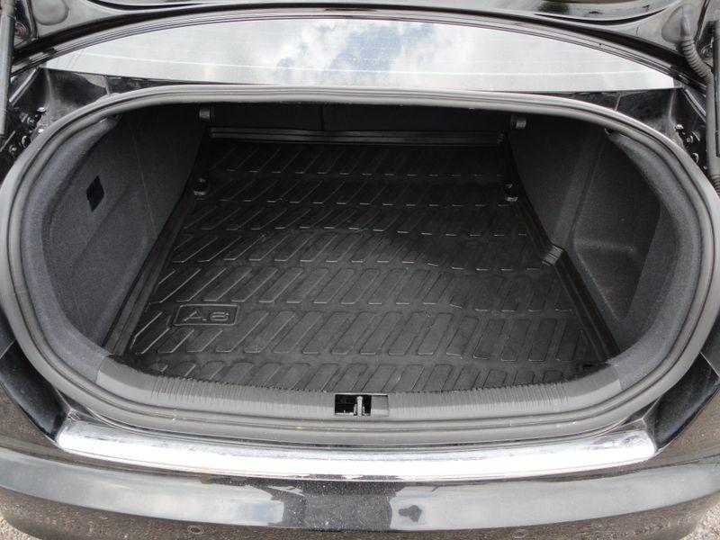 2011 Audi A6 30T Prestige  Brownsville TX  English Motors  in Brownsville, TX
