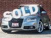2011 Audi A6 3.0T Prestige Sline Burbank, CA