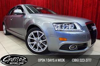 2011 Audi A6 3.0T Premium Plus-[ 2 ]