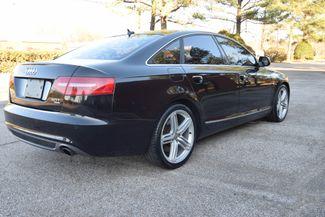 2011 Audi A6 3.0T Premium Plus Memphis, Tennessee 27