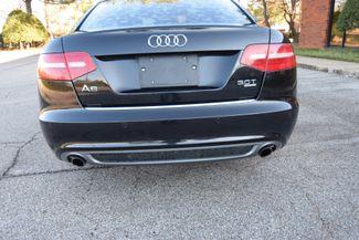 2011 Audi A6 3.0T Premium Plus Memphis, Tennessee 33