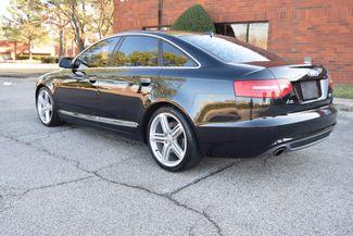 2011 Audi A6 3.0T Premium Plus Memphis, Tennessee 9