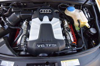 2011 Audi A6 3.0T Premium Plus Memphis, Tennessee 11