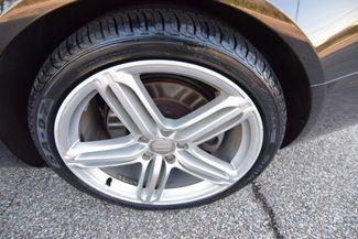 2011 Audi A6 3.0T Premium Plus Memphis, Tennessee 15