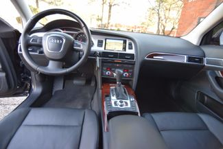 2011 Audi A6 3.0T Premium Plus Memphis, Tennessee 16