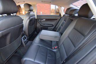 2011 Audi A6 3.0T Premium Plus Memphis, Tennessee 6