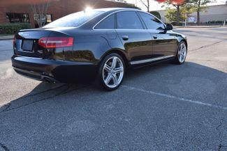 2011 Audi A6 3.0T Premium Plus Memphis, Tennessee 8