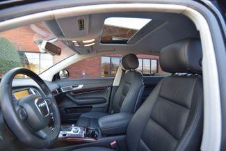 2011 Audi A6 3.0T Premium Plus Memphis, Tennessee 3
