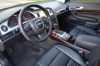 2011 Audi A6 3.0T Premium Plus Memphis, Tennessee 18