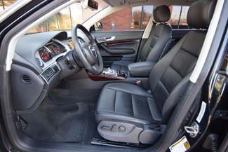 2011 Audi A6 3.0T Premium Plus Memphis, Tennessee 4