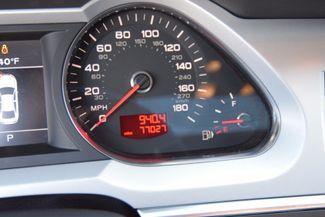 2011 Audi A6 3.0T Premium Plus Memphis, Tennessee 19