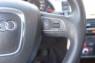 2011 Audi A6 3.0T Premium Plus Memphis, Tennessee 21