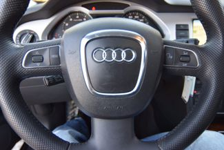 2011 Audi A6 3.0T Premium Plus Memphis, Tennessee 24