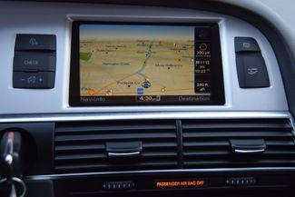 2011 Audi A6 3.0T Premium Plus Memphis, Tennessee 29