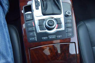 2011 Audi A6 3.0T Premium Plus Memphis, Tennessee 30
