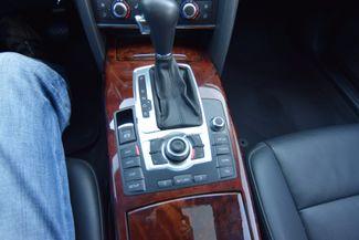 2011 Audi A6 3.0T Premium Plus Memphis, Tennessee 31