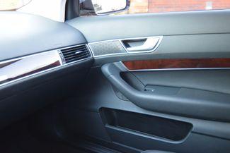 2011 Audi A6 3.0T Premium Plus Memphis, Tennessee 32