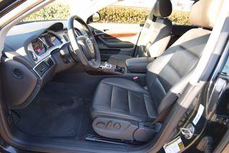 2011 Audi A6 3.0T Premium Plus Memphis, Tennessee 14