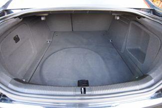 2011 Audi A6 3.0T Premium Plus Memphis, Tennessee 7
