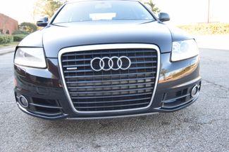 2011 Audi A6 3.0T Premium Plus Memphis, Tennessee 25