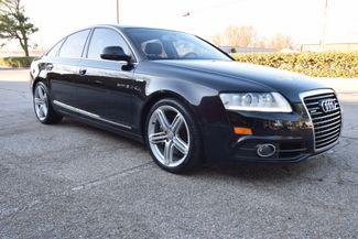 2011 Audi A6 3.0T Premium Plus Memphis, Tennessee 1