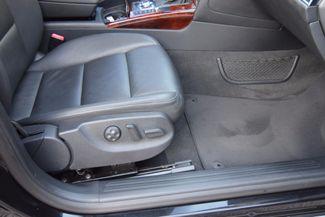 2011 Audi A6 3.0T Premium Plus Memphis, Tennessee 17