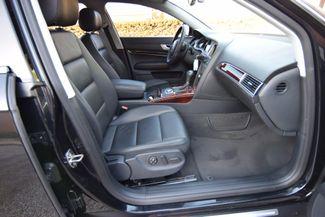 2011 Audi A6 3.0T Premium Plus Memphis, Tennessee 5