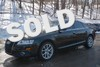 2011 Audi A6 3.0T Premium Plus Naugatuck, Connecticut