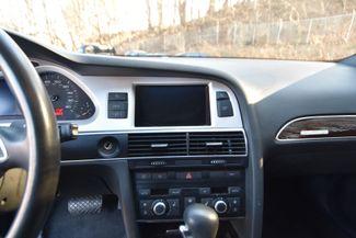 2011 Audi A6 3.0T Prestige Naugatuck, Connecticut 10