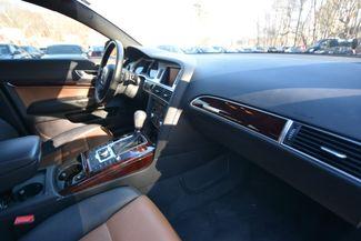 2011 Audi A6 3.0T Prestige Naugatuck, Connecticut 2
