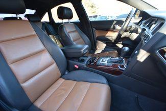 2011 Audi A6 3.0T Prestige Naugatuck, Connecticut 3
