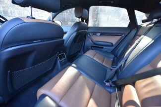 2011 Audi A6 3.0T Prestige Naugatuck, Connecticut 4