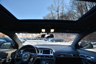2011 Audi A6 3.0T Prestige Naugatuck, Connecticut 6
