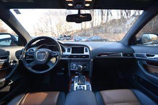 2011 Audi A6 3.0T Prestige Naugatuck, Connecticut 7