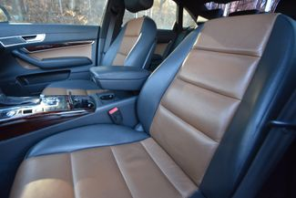 2011 Audi A6 3.0T Prestige Naugatuck, Connecticut 8