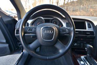 2011 Audi A6 3.0T Prestige Naugatuck, Connecticut 9