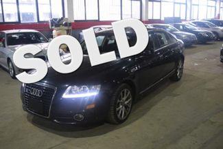 2011 Audi A6 3.0T Premium Plus Richmond Hill, New York