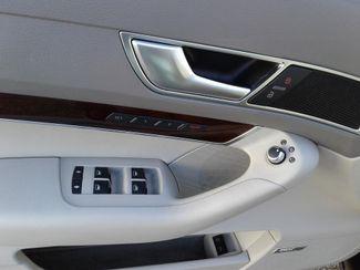 2011 Audi A6 30T Prestige  city Virginia  Select Automotive (VA)  in Virginia Beach, Virginia