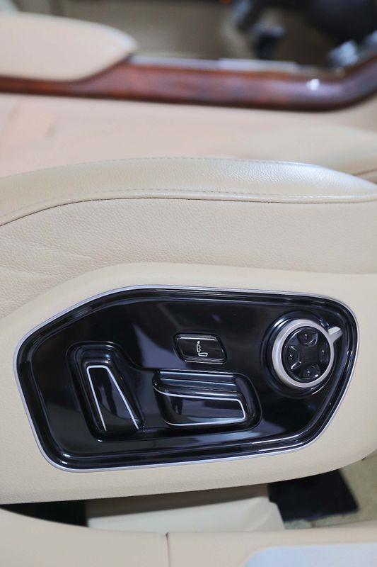 2011 Audi A8 L - Premium pkg - Heated  Cooled seats  city California  MDK International  in Los Angeles, California