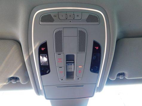 2011 Audi A8 L L 4.2 | Douglasville, GA | West Georgia Auto Brokers in Douglasville, GA