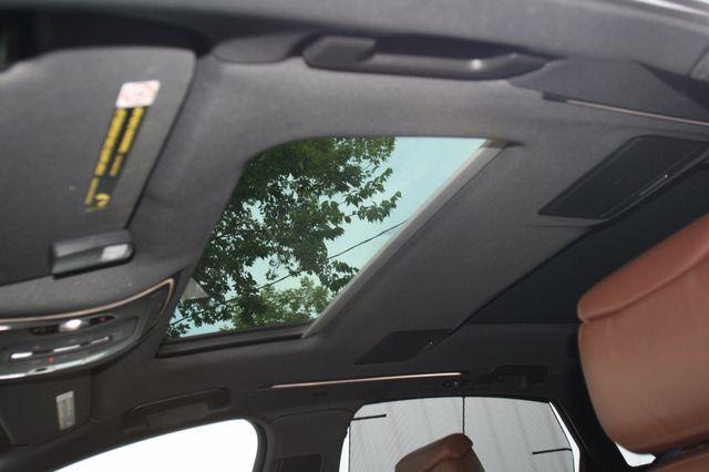 2011 Audi A8 L Houston, Texas 15