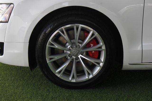 2011 Audi A8 L QUATTRO AWD - DRIVER ASSISTANCE PKG! Mooresville , NC 22